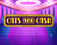 cats-and-cash-200x157-slot-review-playn-go