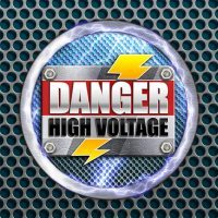 danger-high-voltage-200x200-slot-review-big-time-gaming
