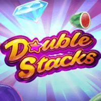 double-stacks-200x200-slot-review-netent