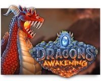 dragons-awakening-200x160-slot-review-relax-gaming