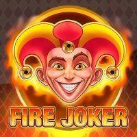 fire-joker-200x200