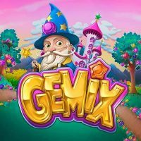 gemix-png-200x200-slot-review-Play-n-GO