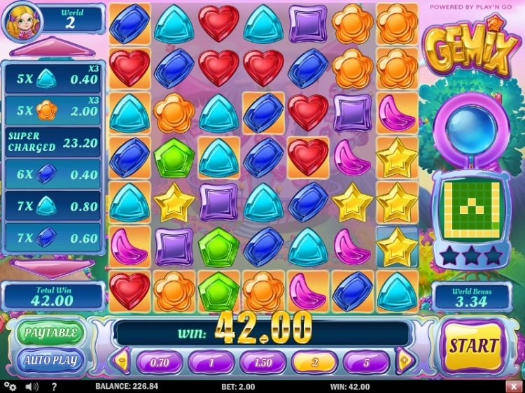 gemix-slot-review-Play-n-GO-super-charged