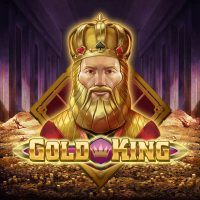 gold-king-slot-review-Play-n-GO-200x200