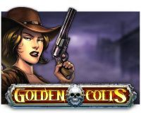 golden-colts-logo-200x160-slot-review-play-n-go