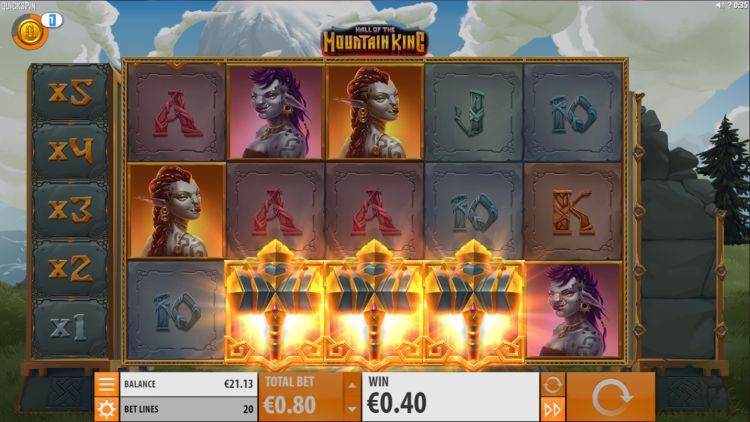 hall-of-the-mountain-king-slot-quickspin-bonus-trigger