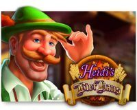 heidis-bier-haus-slot-review-wms-200x160