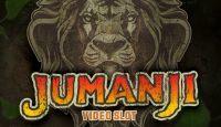 jumanji-netent-200x115-slot-review