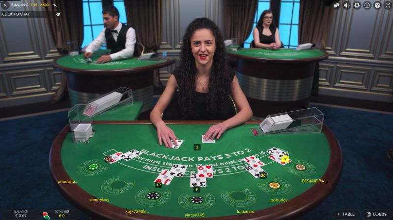 10-great-tips-how-to-beat-an-online-casino-table games