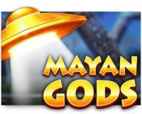 mayan-gods-200x160-slot-review-red-tiger