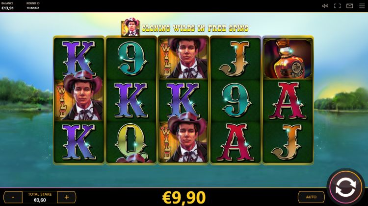 mississippi-queen-slot-cayetano-free-spins-win-1