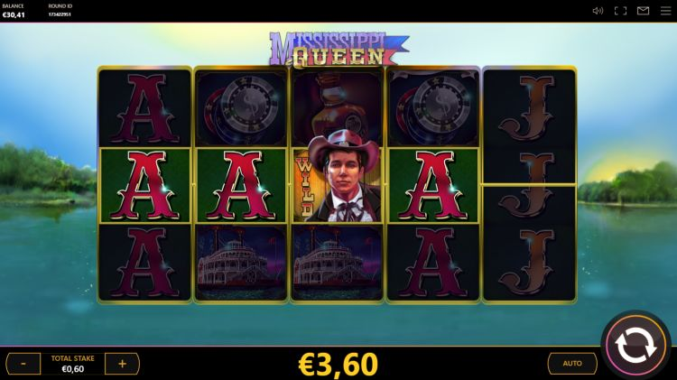mississippi-queen-slot-cayetano-review