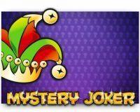 mystery-joker-slot-review-play-n-go-200x160