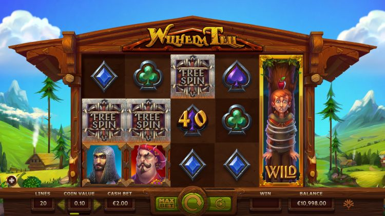 new-2019-wilhelm-tell-slot-review-yggdrasil-feature