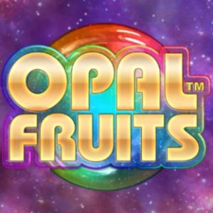 opal fruits new slot 2019