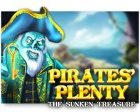pirates-plenty-200x160-slot-review-red-tiger
