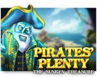 pirates-plenty-200x160-slot-review-red-tiger
