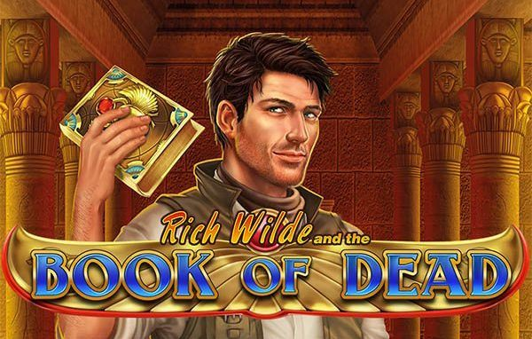 Play-n-GO-slots-reviews-Book-of-Dead-title-pic-article