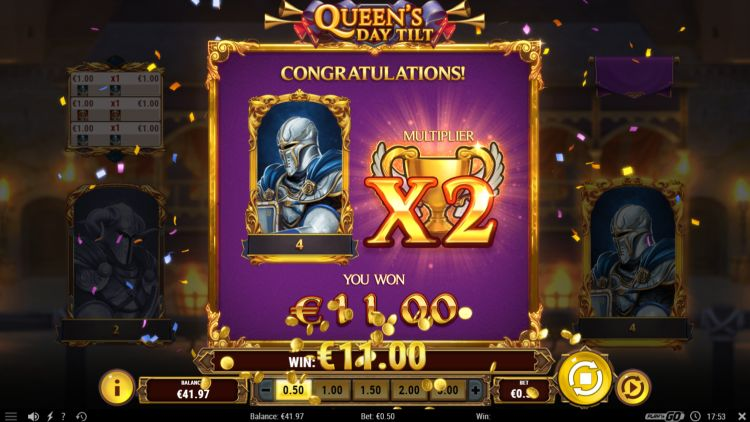 queens-day-tilt-slot-review-play-n-go-bonus-feature-win