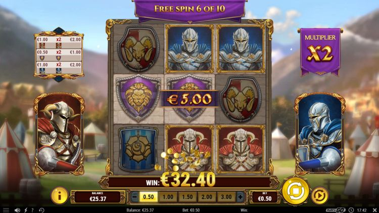 queens-day-tilt-slot-review-play-n-go-free-spins