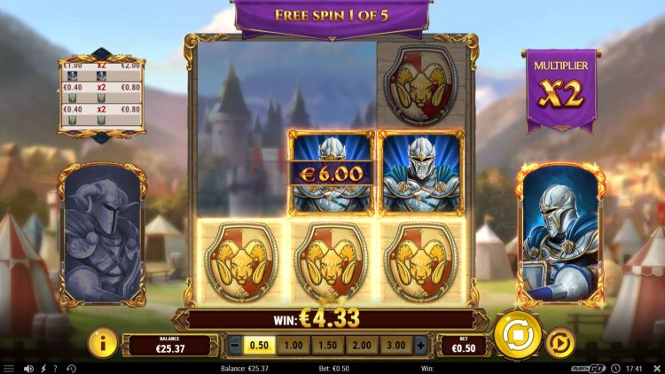 queens-day-tilt-slot-review-play-n-go-win