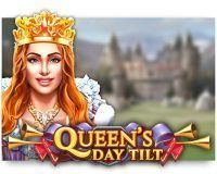 queens-day-tilt-slot-review-200x160