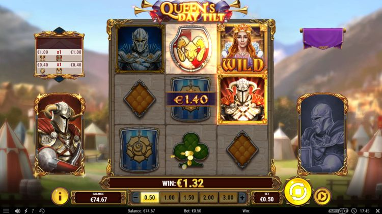 queens-day-tilt-slot-review-play-n-go