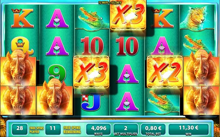 raging-rhino-wms-3-slot-review