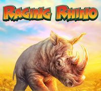 ragingrhino-slot-review-200x181-WMS