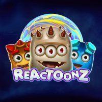 reactoonz-200x200