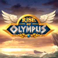 rise-of-olympus-slot-review-logo-200x200