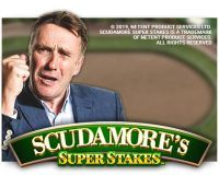 scudamores-super-stakes-200x160-slot-review-Netent