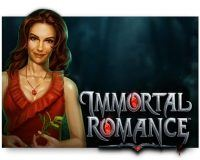 slot review_Microgaming_immortal-romance-microgaming-200x160