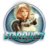 STARQUEST-Megways-slot-review-big-time-gaming-200x200