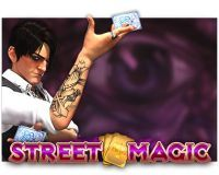 street-magic-slot-review-200x160