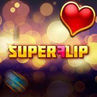 super-flip-200x200-slot-review-play-n-go