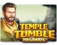 temple-tumble-megaways-slot-200x160