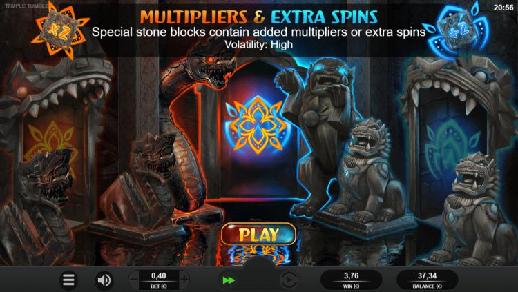 temple-tumble-megaways-slot-review-bonus