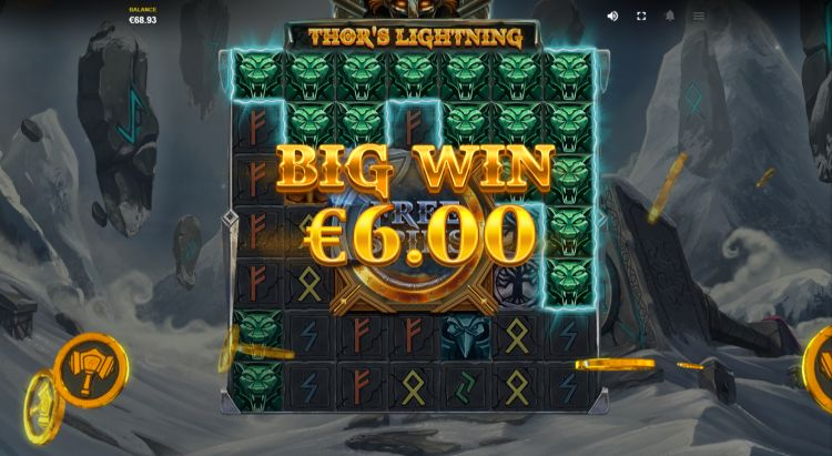 thors-lightning-slot-review-red-tiger