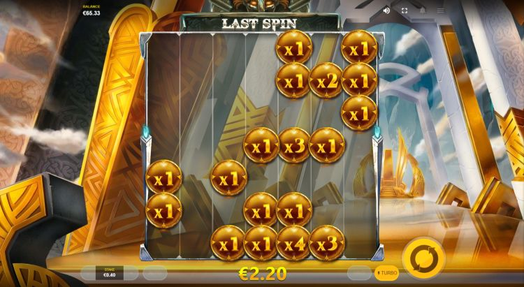 thors-lightning-slot-review-win-free-spins