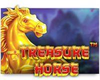 treasure-horse-pragmatic-play-200x160