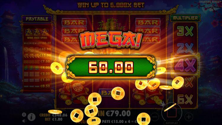 treasure-horse-slot-review-pragmatic-play-big-win
