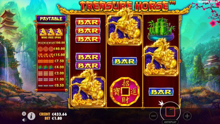 treasure-horse-slot-review-pragmatic-play