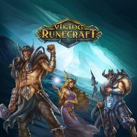 viking-runecraft-200x200-slot-review-play-n-go