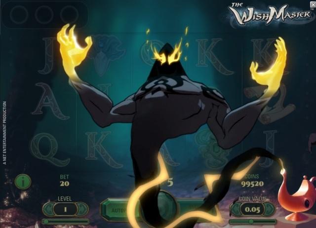 wishmaster_Screenshot bonus-slot-review-Netent