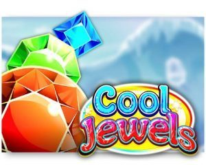 10 best WMS slots-cool-jewels-best-slot-wms-300x240