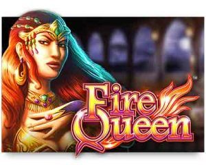 10 best WMS slots-fire-queen-slot-review-300x240