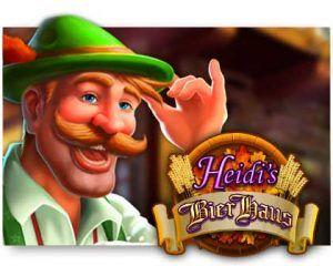 10 best WMS slots-heidis-bier-haus-slot-review-wms-300x240