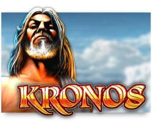 10 best WMS slots-kronos-beste-wms-slot-300x240