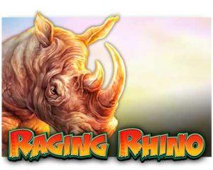 10 best WMS slots-raging-rhino-beste-wms-slot-300x240